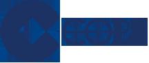 cabecera_logo_cope