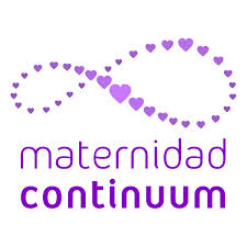 maternidad logo