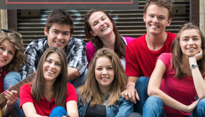 Adolescencia: una etapa de vital importancia en nuestras vidas