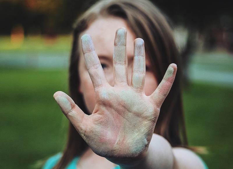 <!-- stop ira nervios estres a la hora de educar (actualizada) -->