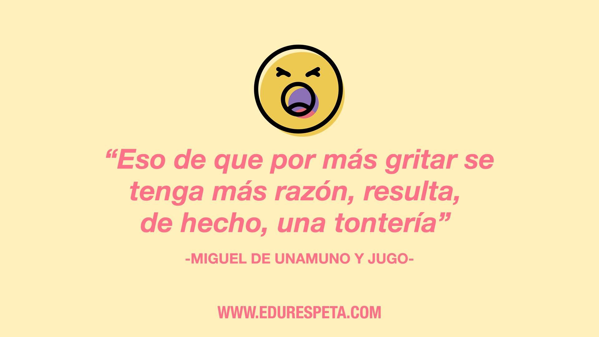 Aprende cómo dejar de gritar a tus hijos Edurespeta Tania García