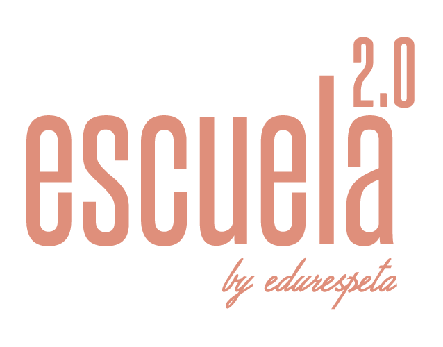 Escuela 2.0 by Edurespeta inscripción