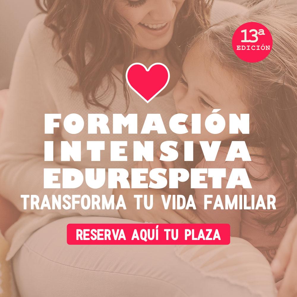 https://www.edurespeta.com/formacion-intensiva-edurespeta/