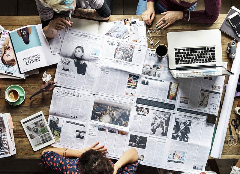 Prensa Edurespeta_ Tania García_apariciones en medios